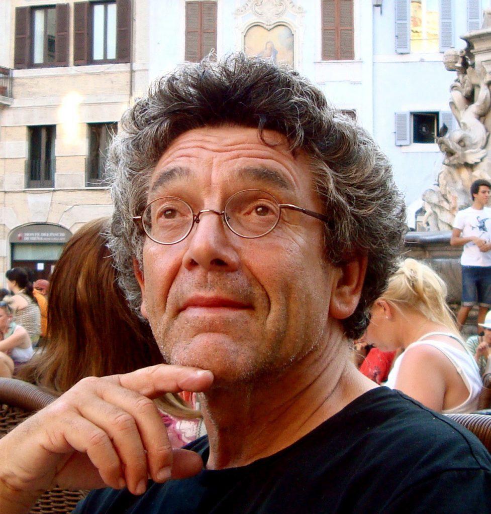 Alain Ogien