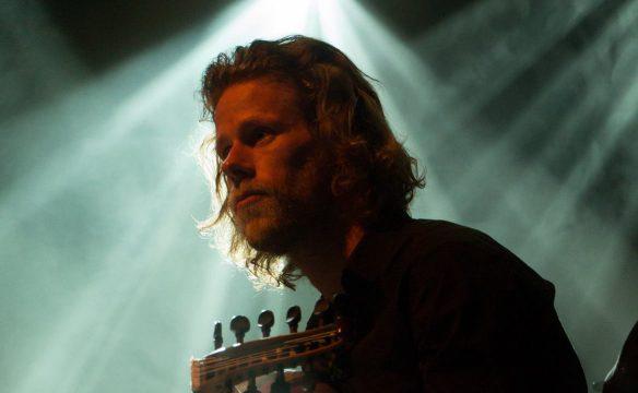 Florian Baron