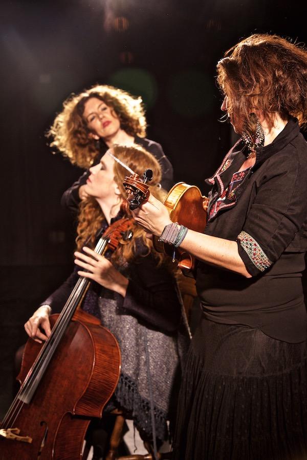 Trio-Zephyr-4Lands