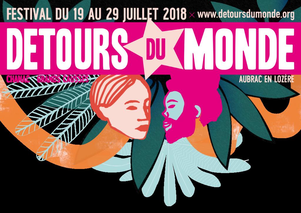Detours-du-monde-2018