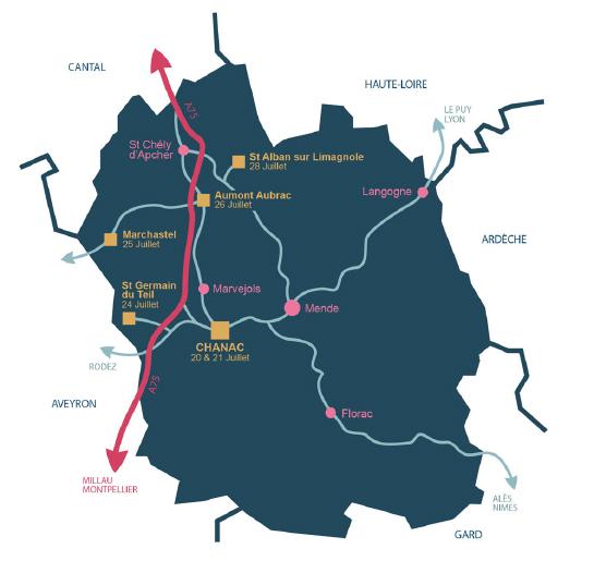 Carte-Detours-du-Monde