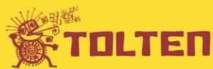 Tolten-logo-detours-du-monde
